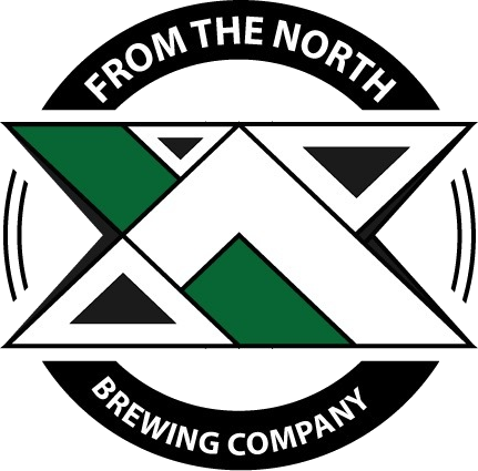 From the North Brewing Company
